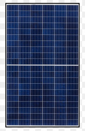 Solar Panel - Solar Panels Solar Power Photovoltaics Solar Energy Photovoltaic System PNG