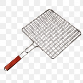 Barbecue - Barbecue Hamburger Grilling Gridiron BBQ Smoker PNG
