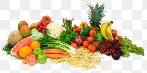 Vegetable Image - Organic Food Vegetable Fruit Frutti Di Bosco PNG