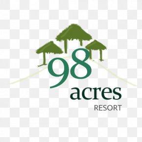 Hotel - 98 Acres Resort & Spa Hotel Honeymoon Wedding Planner PNG