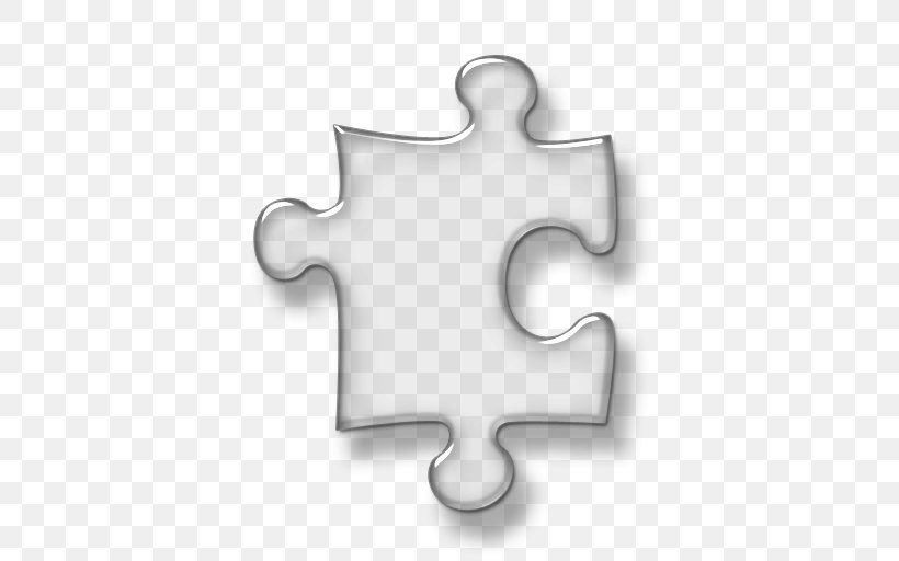 Jigsaw Puzzles 3d Puzzle Drawing Png 512x512px 3d Computer
