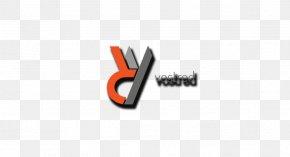 Free Logo Graphics - Logo Brand Font PNG