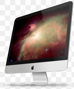 Mac - MacBook Pro Graphics Cards & Video Adapters IMac MacBook Air PNG