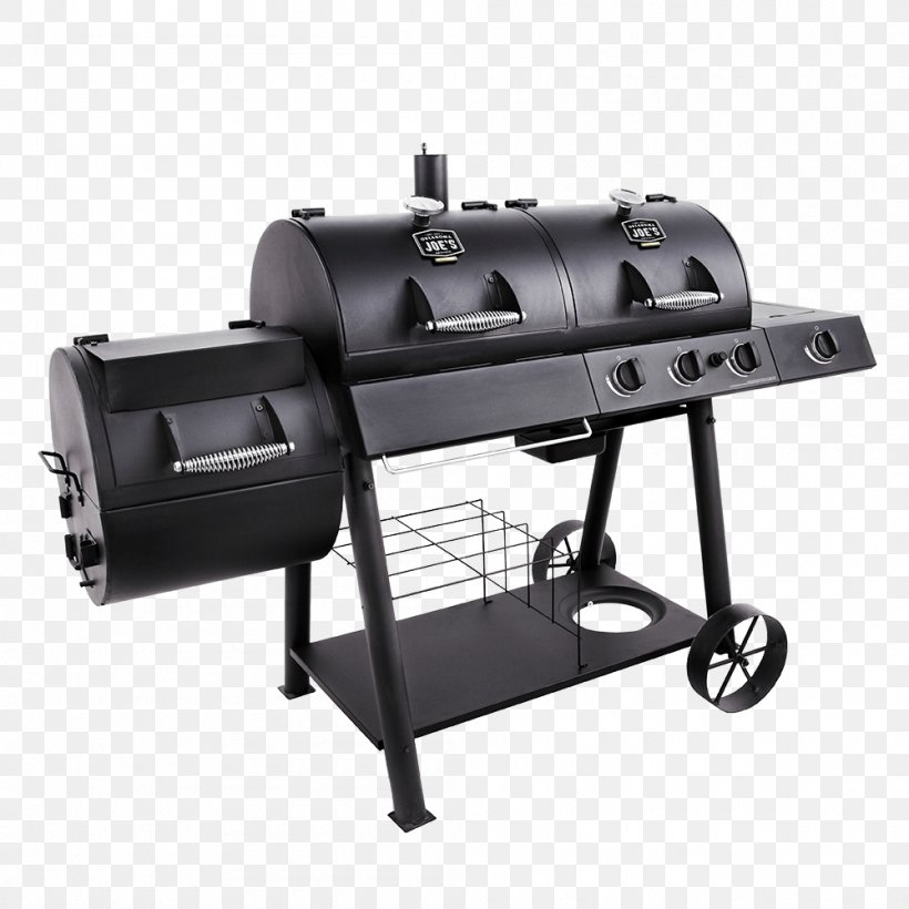 Barbecue BBQ Smoker Grilling Smoking Charcoal, PNG, 1000x1000px, Barbecue, Bbq Smoker, Charbroil, Charcoal, Coal Download Free