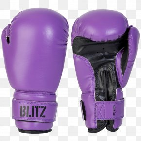 Boxing Gloves - Boxing Glove MMA Gloves Punching & Training Bags PNG