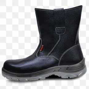 Boot - Motorcycle Boot Ariat Shoe Snow Boot PNG