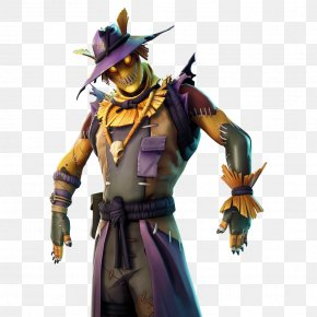 Fortnite Character Battle Royale - Fortnite Battle Royale Fortnite: Save The World Battle Royale Game Epic Games PNG