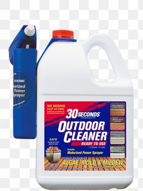 Awning Canvas - Pressure Washing Roof Cleaning Sprayer Cleaner PNG