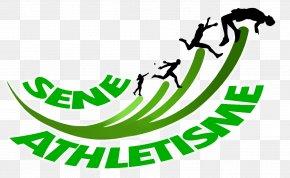 Leaf - Brand Leaf Logo Sport Clip Art PNG