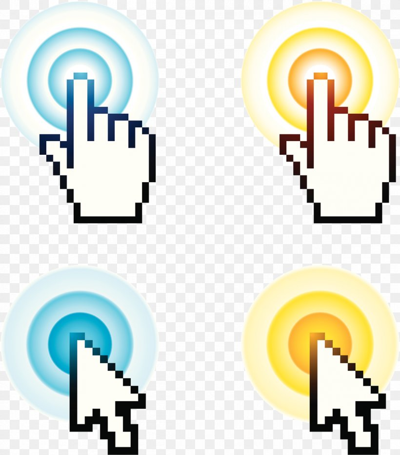 Computer Mouse Cursor Pointer Icon, PNG, 1200x1364px, Cursor, Area, Brand, Button, Clip Art Download Free
