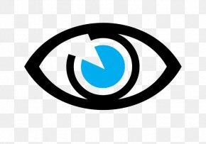 Eye - Human Eye Royalty-free Clip Art PNG