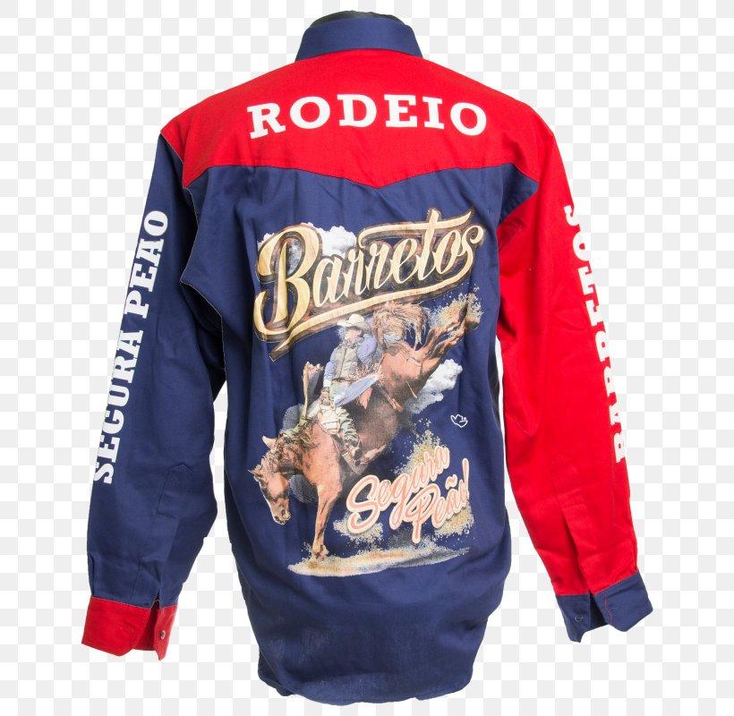 Long-sleeved T-shirt Sports Fan Jersey Long-sleeved T-shirt Bluza, PNG, 800x800px, Tshirt, Blue, Bluza, Brand, Electric Blue Download Free