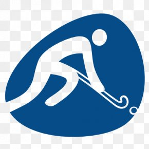 Rio Olympics Illustration - 2016 Summer Olympics 1952 Summer Olympics Olympic Hockey Centre Ice Hockey At The Olympic Games 2012 Summer Olympics PNG
