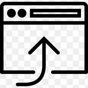 License - Web Browser Download Bookmark PNG
