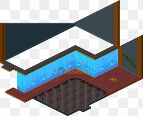 Click - Habbo Sulake Room Game Public Space PNG