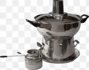 Hot Pot - Hot Pot Fondue Shabu-shabu Barbecue Chinese Cuisine PNG