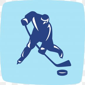 Ice Hockey At The 2010 Winter Olympics – Men's Tournament Olympic Games Vancouver 2014 Winter Olympics PNG