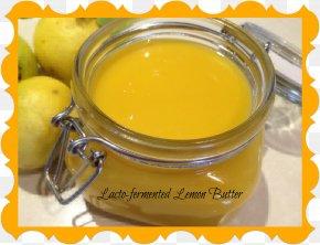 Fresh Butter - Muffin Lemon Butter Moroccan Cuisine Cream PNG