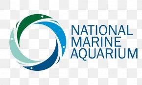 Reclaimed Land - National Marine Aquarium, Plymouth Public Aquarium Malta National Aquarium Reef Aquarium PNG