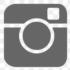 Social Media - Image Social Media Vector Graphics JPEG PNG