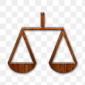 Lawyer - Lawyer Justice Judge Judiciary PNG