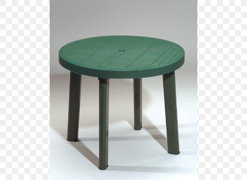 Table Garden Furniture Plastic Kitchen, PNG, 600x600px ...