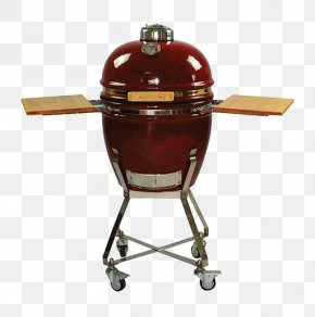 Barbecue - Barbecue Pizza Kamado Primo Oval LG 300 BBQ Smoker PNG