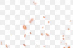 Spark - Line Angle Point White Pattern PNG