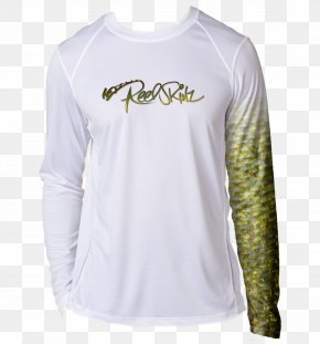 T-shirt - Long-sleeved T-shirt Long-sleeved T-shirt Clothing PNG