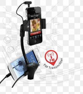 Smartphone - Smartphone Communication Electronics PNG