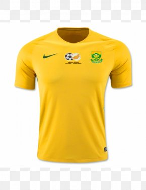 Football - 2014 FIFA World Cup Brazil National Football Team 2018 World Cup Jersey Kit PNG