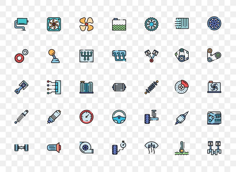 Download Design Tool Sketch Png 800x600px Design Tool Avatar Computer Icon Diagram Emoticon Download Free