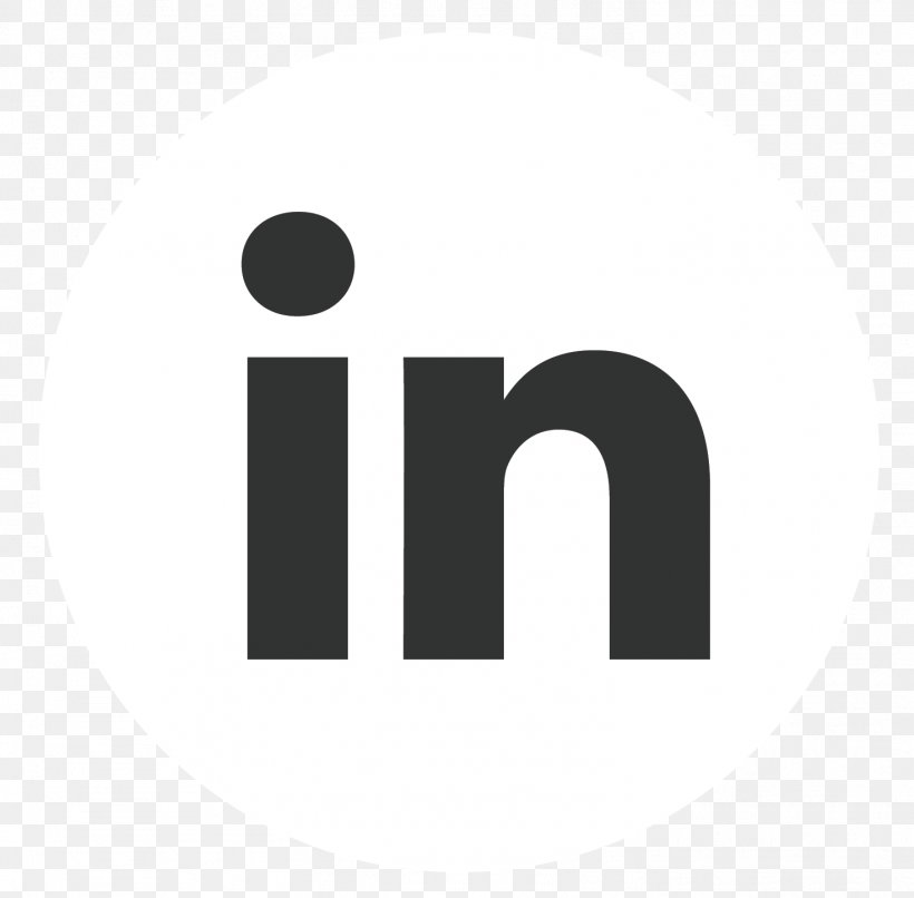 Social Media Linkedin Small Business Png 1471x1446px