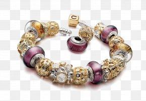 Jewelry - Earring Jewellery Bracelet Maleny Jewellers Necklace PNG