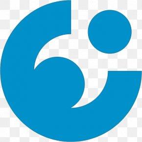 Sorbet Cliparts - Circle Area Crescent Clip Art PNG