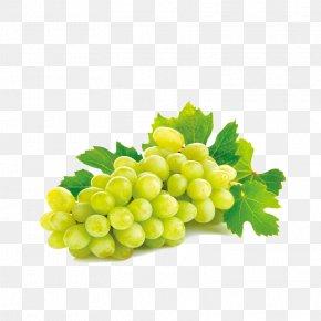 Grape - Juice Grape Seedless Fruit Berry PNG