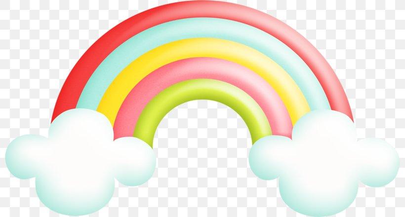 Rainbow Color Graphic Design, PNG, 800x440px, Rainbow, Arc, Color, Designer, Photography Download Free