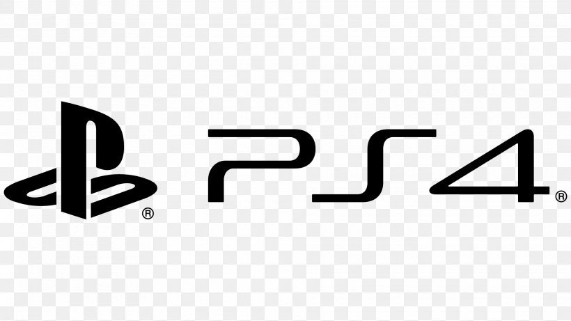 Sony PlayStation 4 Pro Video Game PlayStation 3, PNG, 1920x1081px, Playstation, Area, Brand, Game, Logo Download Free