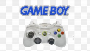 Nintendo - Super Nintendo Entertainment System GameCube Xbox 360 Video Game Consoles Game Controllers PNG