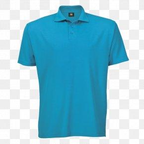 T-shirt - T-shirt Polo Shirt Clothing Ralph Lauren Corporation PNG