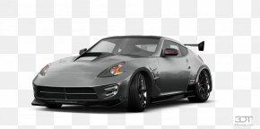 Car - Bumper Compact Car Motor Vehicle Automotive Lighting PNG