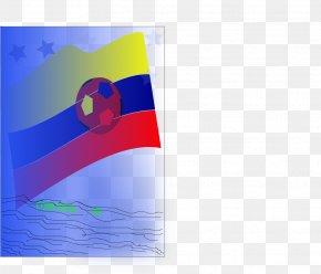Balon - Graphic Design Desktop Wallpaper Computer Graphics Font PNG