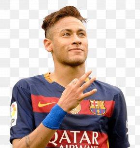 Winner - Neymar Brazil National Football Team FC Barcelona Paris Saint-Germain F.C. 2014 FIFA World Cup PNG
