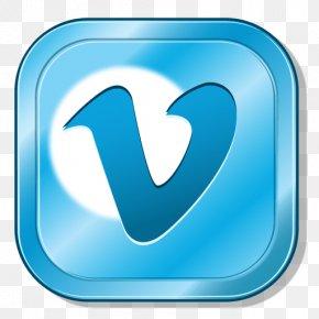 Button Vectors - Logo Metal PNG