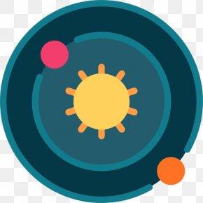 Solar System - Planet Universe Solar System PNG
