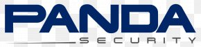 Security Company - Panda Cloud Antivirus Panda Security Antivirus Software Computer Security Technical Support PNG