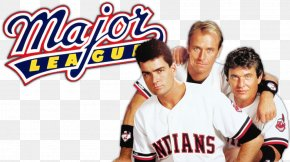 Blu-ray Disc Cleveland Major League DVD Film PNG