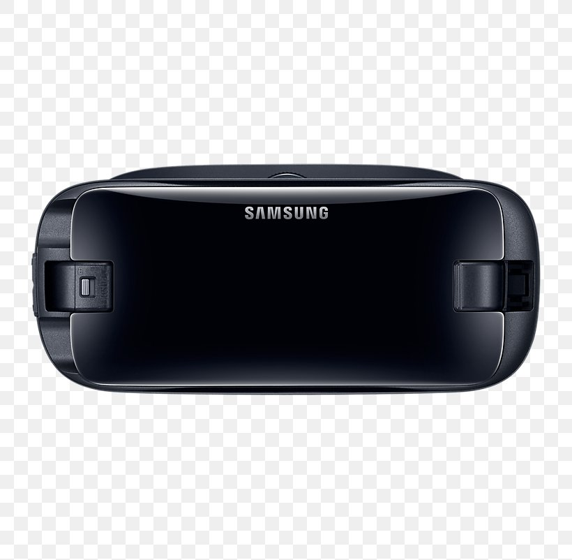 Samsung Gear VR Samsung Gear 360 Virtual Reality Headset Samsung Galaxy S8, PNG, 802x802px, Samsung Gear Vr, Electronic Device, Electronics, Electronics Accessory, Gadget Download Free
