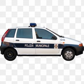Police Car - Police Car Ford Crown Victoria Police Interceptor PNG