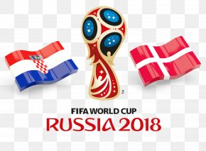 Football - 2018 World Cup Brazil National Football Team 2014 FIFA World Cup Mexico National Football Team Spain National Football Team PNG
